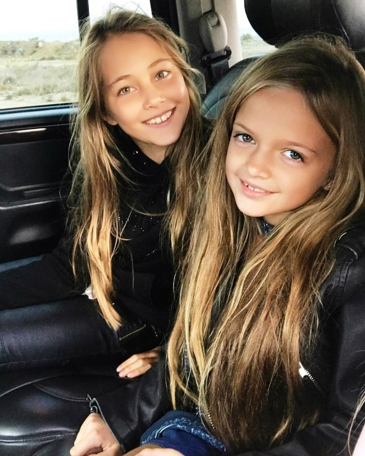 "1,608 Likes, 26 Comments - ✉️m.suz@yandex.ru /Direct (@milanamos) on Instagram: ""Happy Sunday❣️#MilanaMostovaya #kidsfahion #fashionkids"""