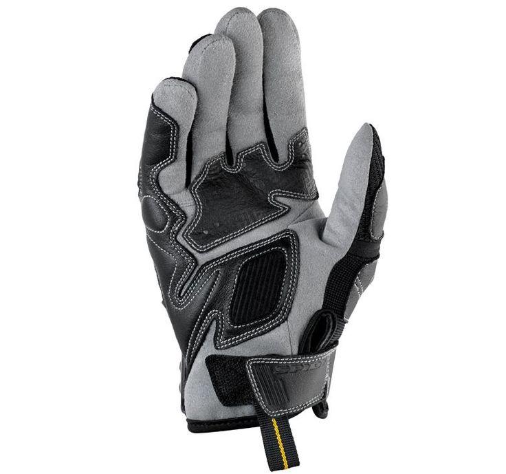 http://www.spidi.com/eu/eu_en/motorcycle-gloves/jab-rr.html