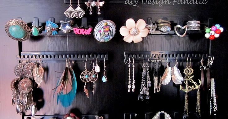 Do it yourself decorating ideas, how to instructions for projects, before and after transformations, gardening, sewing and crafts