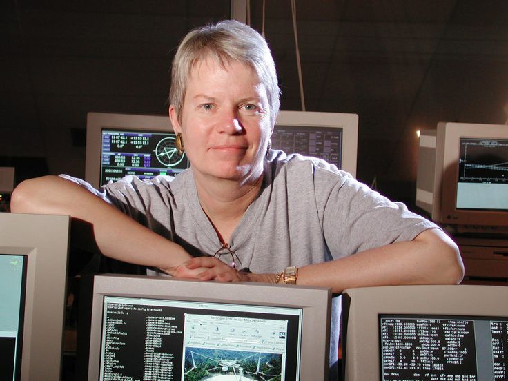 25 STEM women you should know about!: Seti Institut, Stems Superhero, 25 Female, Movies Contact, Jill Tarter, Stems Resources, Olives Chairs, 25 Women, Female Stems