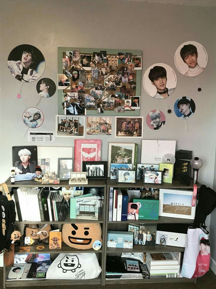 How Are People This Rich Army Room Army Room Decor Army Bedroom
