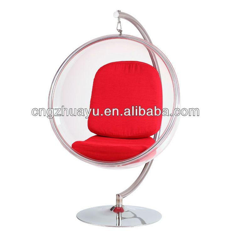 Las 25 mejores ideas sobre silla de acr lico en pinterest for Sillas de acrilico