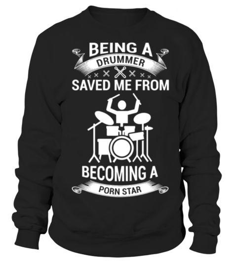# Geschenk für Drummer , Schlagzeuger .  Trommel, Schlagzeug, Rock, Musik, Konzert, Evolution, Drumsticks, Drummer, Bühne, BandMusik, Drums, Schlagzeug, Trommel, lustig, Evolution, witzig, Musiker, Drumsticks, Konzert, Geschenkidee, Weihnachten, Musikschule, Musikinstrument, Band, rock, 'n', roll, Schlagzeuger, Rock, Geschenk, Gitarre, Drummer