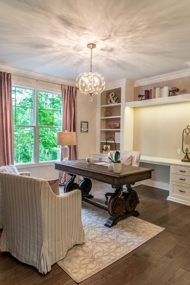 best 20 dining room office ideas on pinterest home office welcome to my home our little slice of heaven