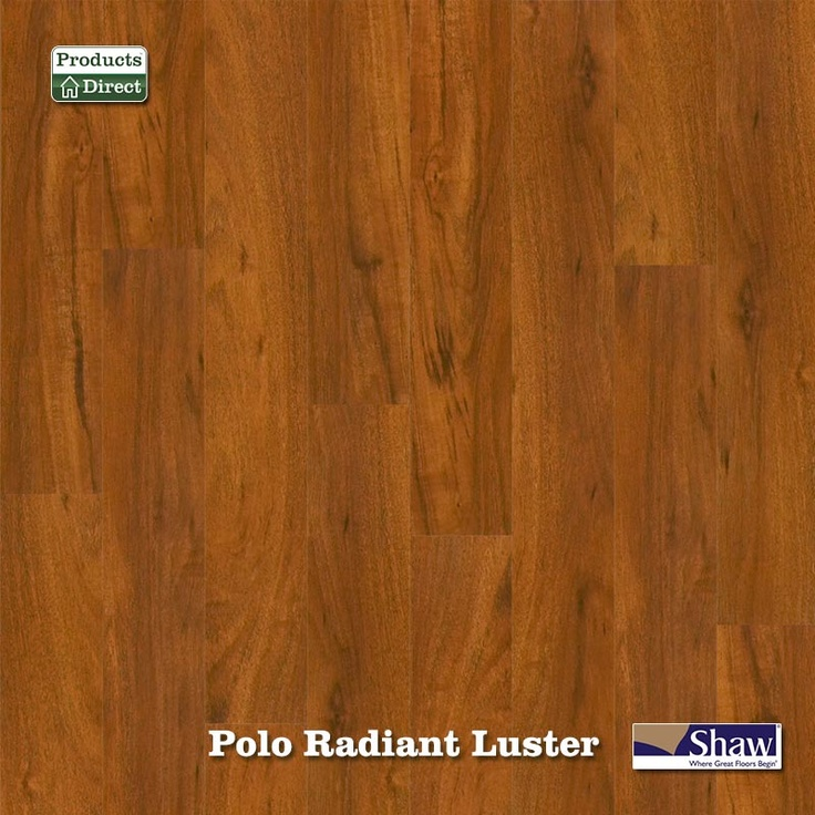This Shaw Laminate Floor Is Warranted Not To Stain Or Wear Through, Will  Not Fade