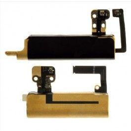 iPad Mini Cellular Antenna Flex Cables   Kit Includes: •1 iPad Mini Cellular Antenna Flex Cables