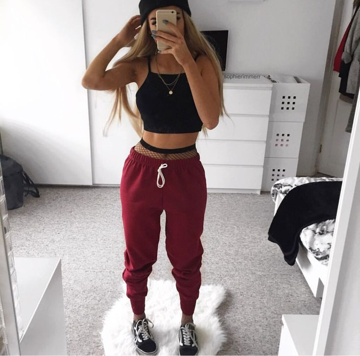 Find More at => http://feedproxy.google.com/~r/amazingoutfits/~3/lh6gFE09nn0/AmazingOutfits.page