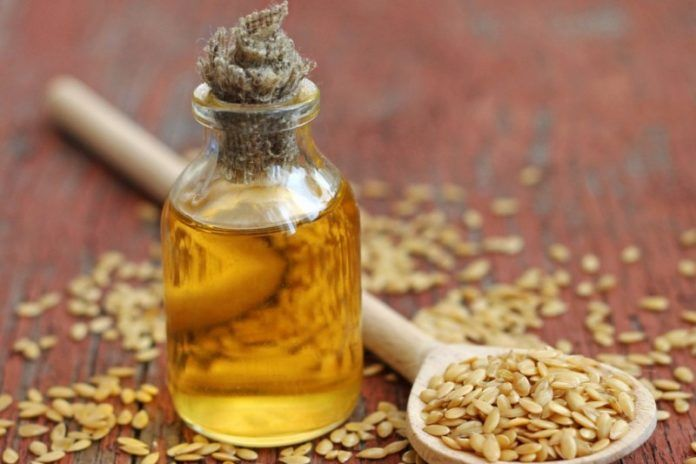 6 powodów dla których warto stosować olej rydzowy