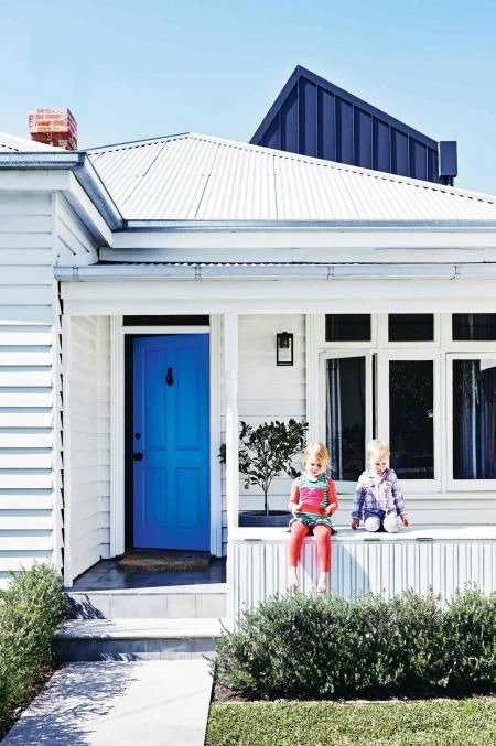 facade-technicolour-apr-16