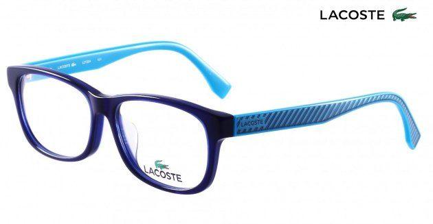 LACOSTE - F LA L2726A 424 55