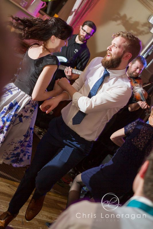 Dancing At Whitley Hall Hotel Wedding Reception Whitleyhall Sheffieldwedding