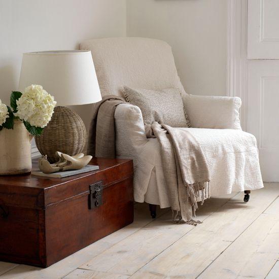Whitewashed Wood Floors Yes Or No: 26 Best Whitewashed Floors Images On Pinterest