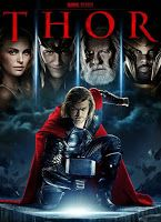 Thor (2011) : watch or download full hd movie free
