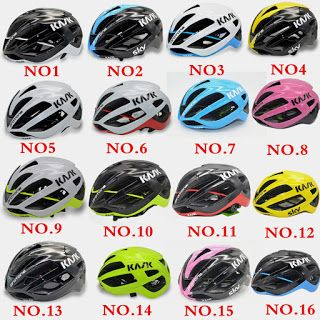 Tour De France Kask Protone L and M Size Bicycle Road Helmet Unisex Ultralight Caschi Ciclismo Road Bike Racing Cycling Helmet (32771169904)  SEE MORE  #SuperDeals