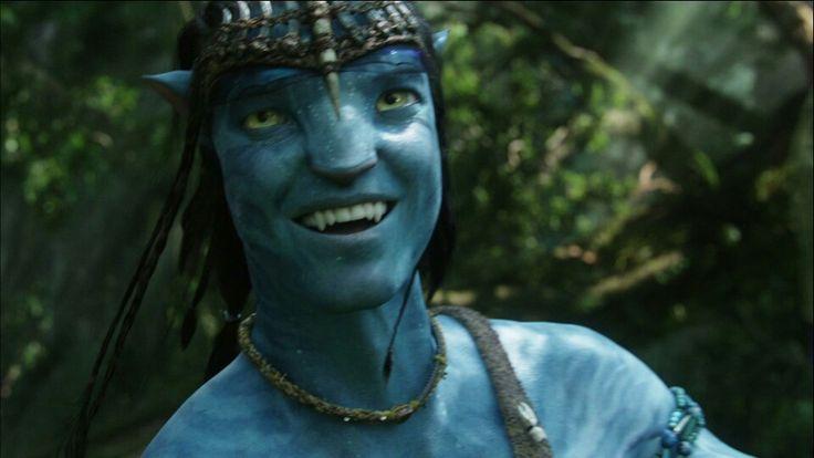Jake sully avatar jake sully avatar avatar movie - Jake sully avatar ...