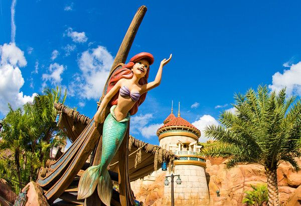 FastPass+ strategy and more for the Magic Kingdom at Walt Disney World!