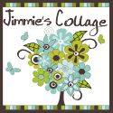 Jimmie's Collage-- awesome cite- notebooking, lapbooking, hands on activites