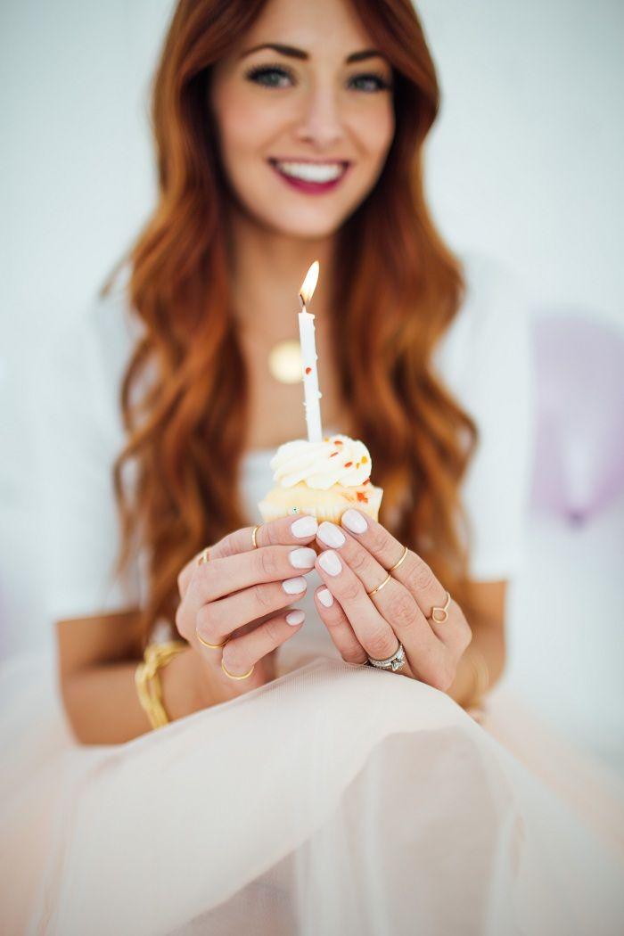 Birthday themed photoshoot! #birthday #photoshoot @emmylowephotos