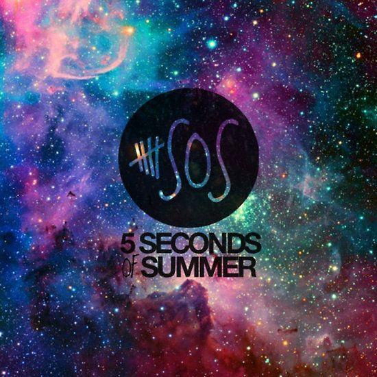 5SOS+logo-+galaxy