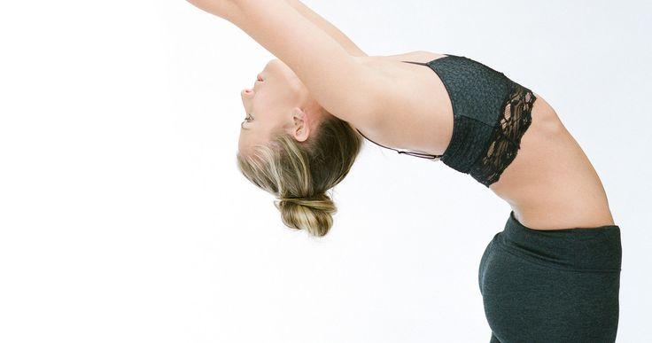 Fahrenheit Yoga — SALT  SALT BRAND CREATIVE