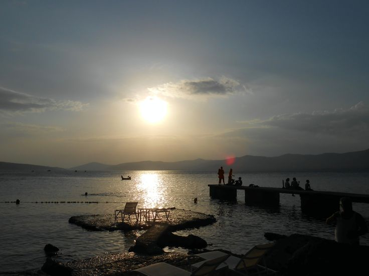 Park marjan in Split Croatia #travel #photography #nature #photo #vacation #photooftheday #adventure #landscape