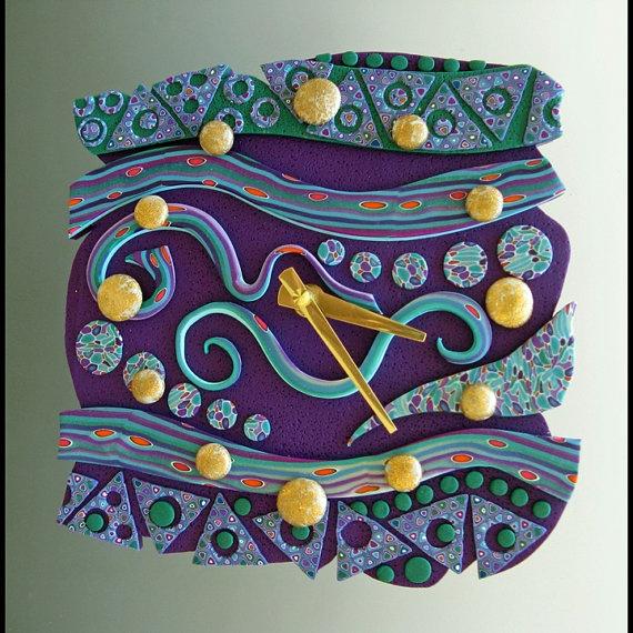 love this! by Ann Kruglak in Boulder USA