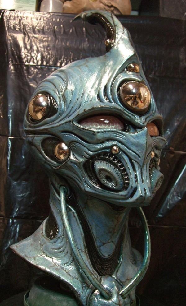 Charcoal Blackhead Removal Mask  Black Mask Cleanse