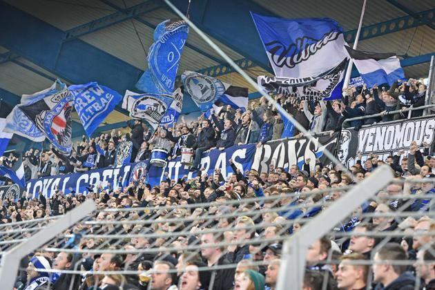 Stellungnahme des Vereins zur Trainersuche +++  Der DSC wendet sich an die Fans