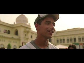 Million Dollar Arm: TV Spot: Now Playing --  -- http://www.movieweb.com/movie/million-dollar-arm/tv-spot-now-playing