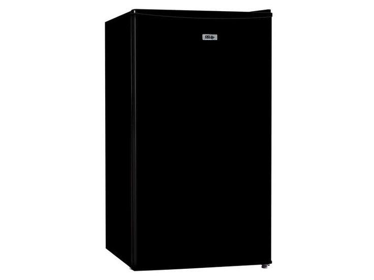 Réfrigérateur 1 porte 93 litres FAR RT2016BK - FAR - Vente de Réfrigérateur encastrable - Conforama