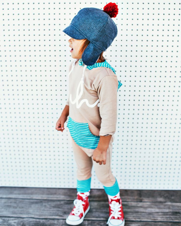 2239 best Kids style images on Pinterest | Babies clothes ...