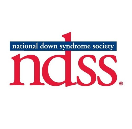 National Down Syndrome Society @National Down Syndrome Society