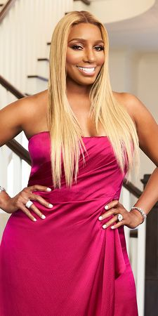NeNe Leakes | The Real Housewives of Atlanta