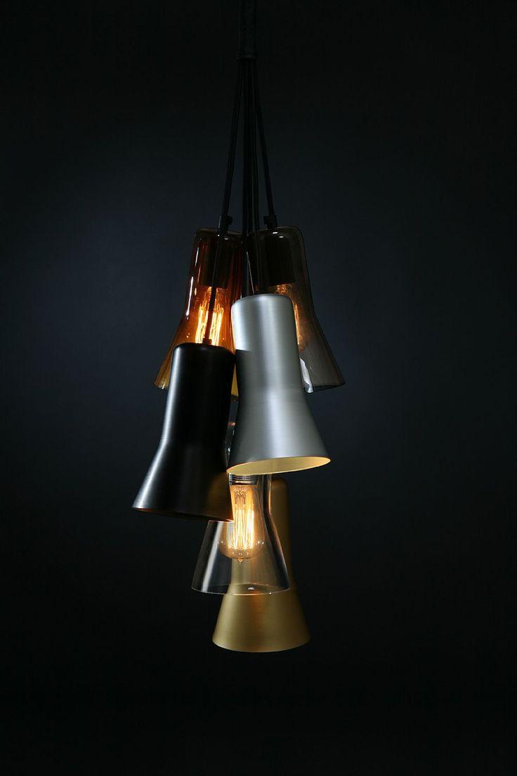 17 Best images about Diseños Industriales Impactantes on Pinterest | UX/UI Designer, Philippe ...