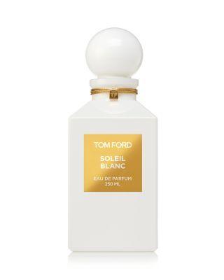 Tom Ford Soleil Blanc Eau de Parfum | Bloomingdale's