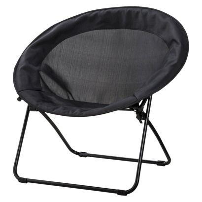Room Essentials Dish Chair $20 Target.com