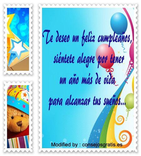 descargar bonitas frases de cumpleaños para mi amiga,descargar bonitos saludos de cumpleaños para mi amiga,bonitos mensajes de cumpleaños para mi amiga,bonitas dedicatorias de cumpleaños para mi amiga,enviar mensajes de cumpleaños para mi amiga