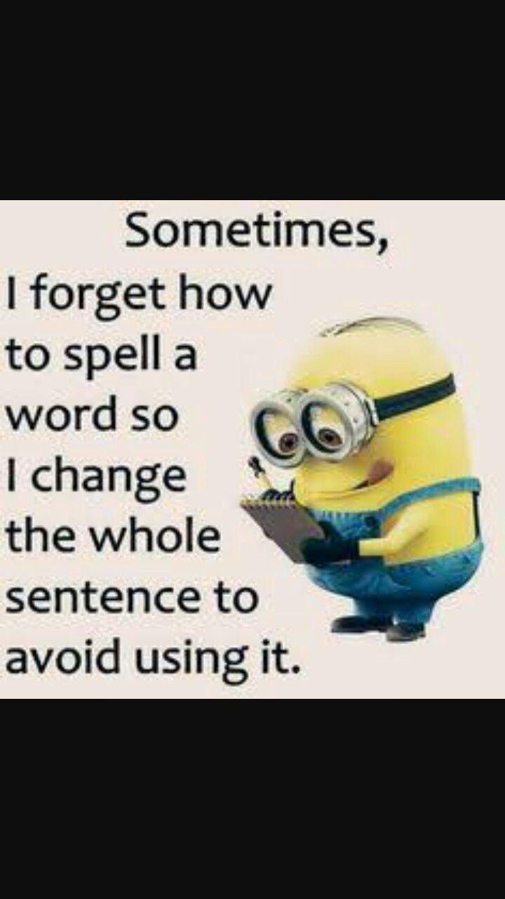 Funny Minion Memes Facebook Cool Funny Minion Memes Minions Funny Minions Happy Birthday Song