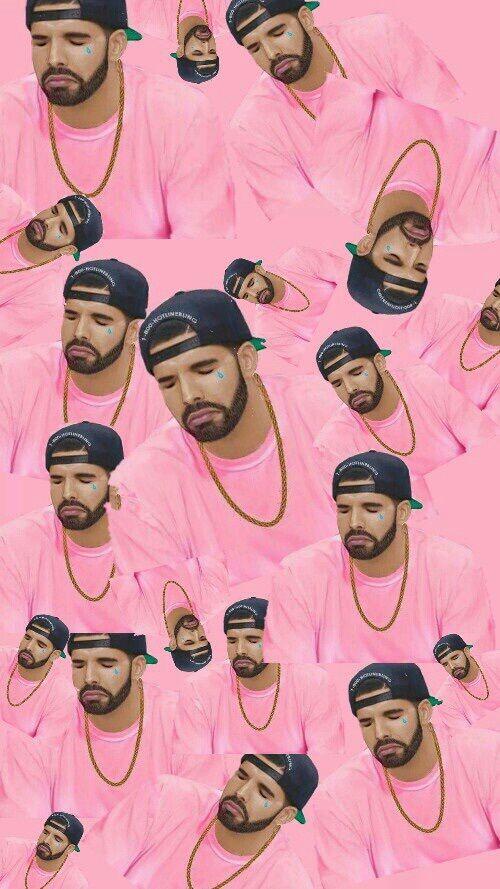 Drake Background
