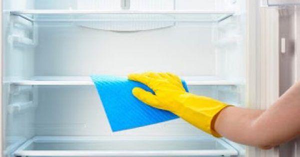 """Αντικαταστήστε με """"πράσινα καθαριστικά» τα σκληρά και επιβλαβή χημικά! Τη λύση σε όσους δεν θέλουν να χρησιμοποιούν χημικά προϊόντα στο νοικοκυριό τους προ"""