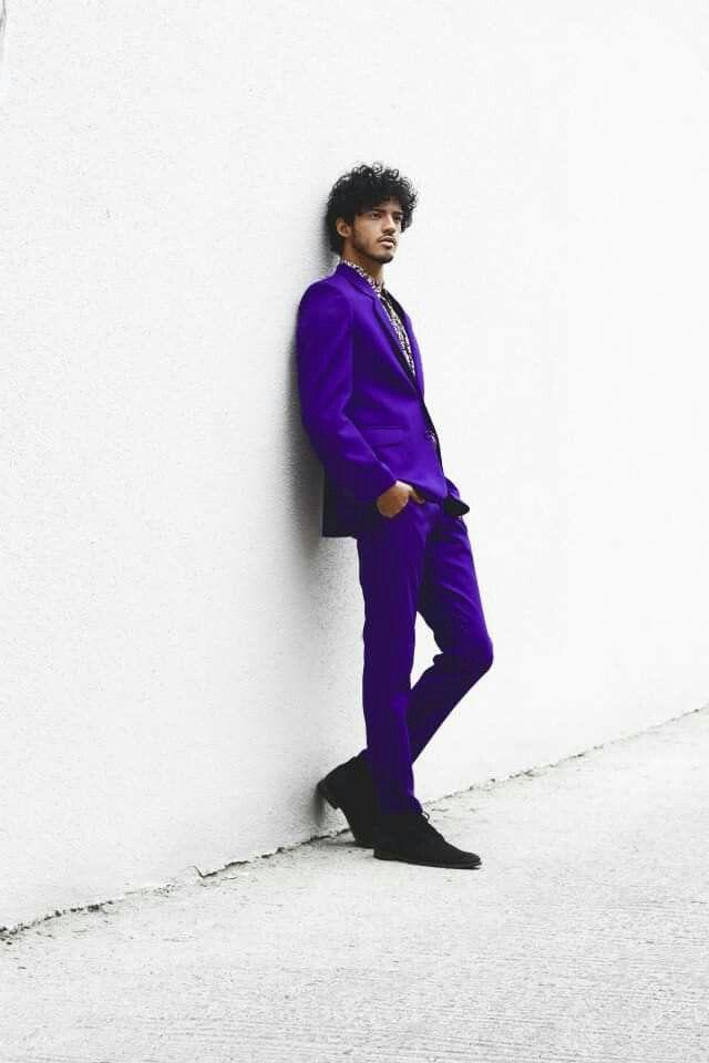 Fotografia : Marcelo Vasquez Asist : Jose Rios MUA : Nathaly Guerra M: Caio Botehlo ( New Models Chile) Vestuario : Londress ,Wendy Pozo