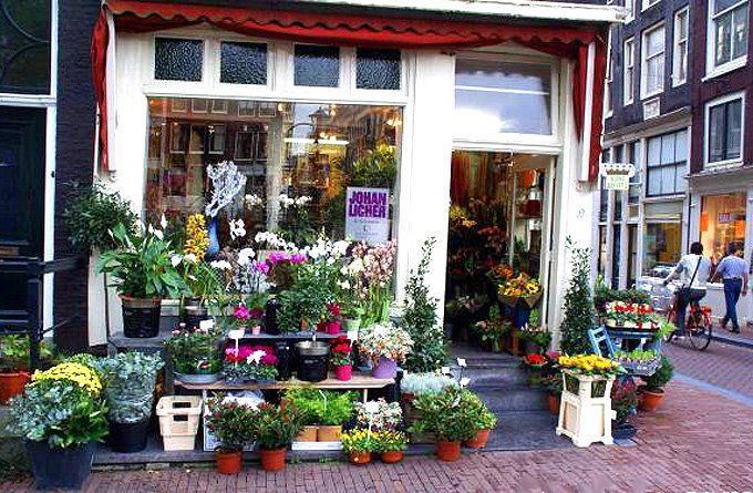 Alkmaar Shopping | Pictures Oof Flower Shops Fabulously Wed Why Do My Wedding