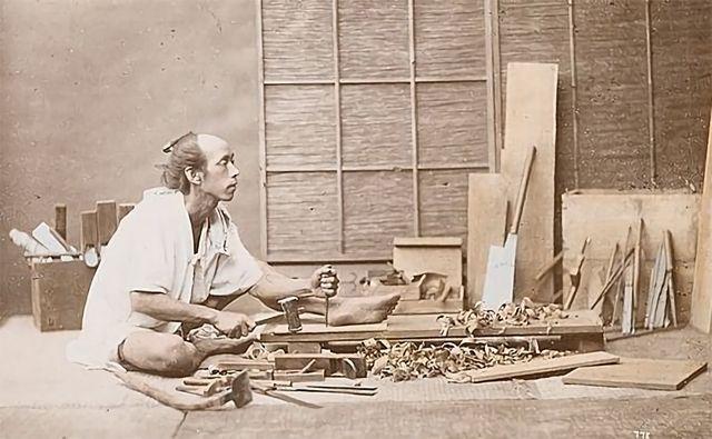 Late-1800s-07-大工.jpg