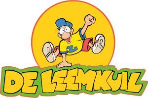 Leemkuil Logo