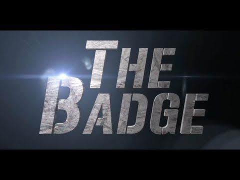 "Indie Montreal Film ""The Badge"" Is Unlike Any Cop Film You Have Seen Before 