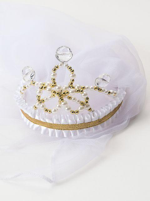 http://www.bebebe.co/accesorios/coronas-tiaras-y-varitas/corona-princesa-novia/
