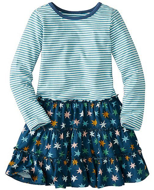 59 best sophie wardrobe fall 2016 images on pinterest for Boden fall 2016