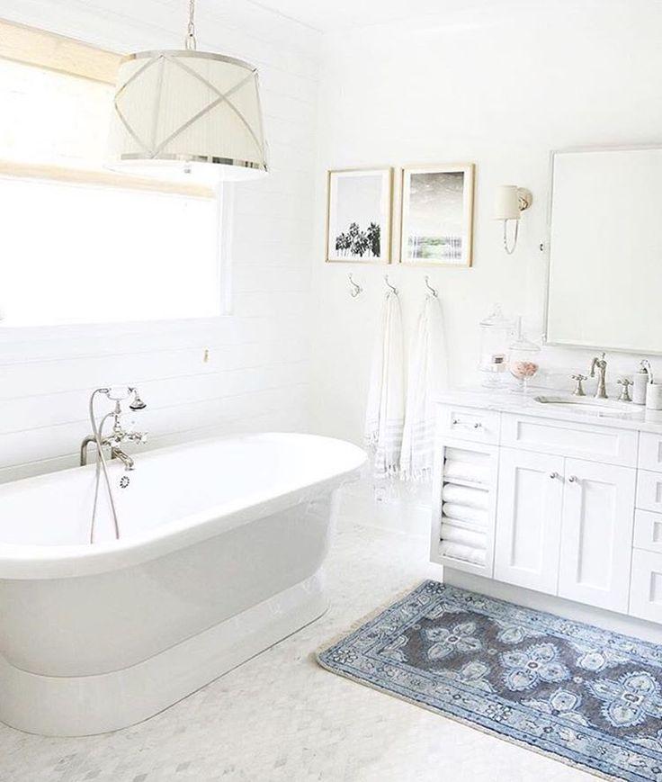 Caitlin Wilson Design best 25+ caitlin wilson design ideas on pinterest | modern boho