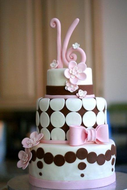 43 Best Images About Cakes Tween Preteen Teen Birthday