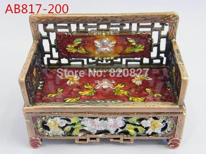 Cheap jewelry photo box, Buy Quality jewelry box cardboard directly from China…